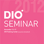 DIO seminar - Hands-on surgery - Live surgery