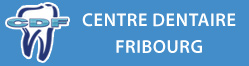 Centre Dentaire Fribourg